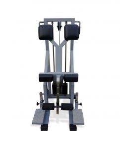 Aparat flexii biceps femural Panatta