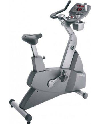 Life Fitness 93CI 93CICPO